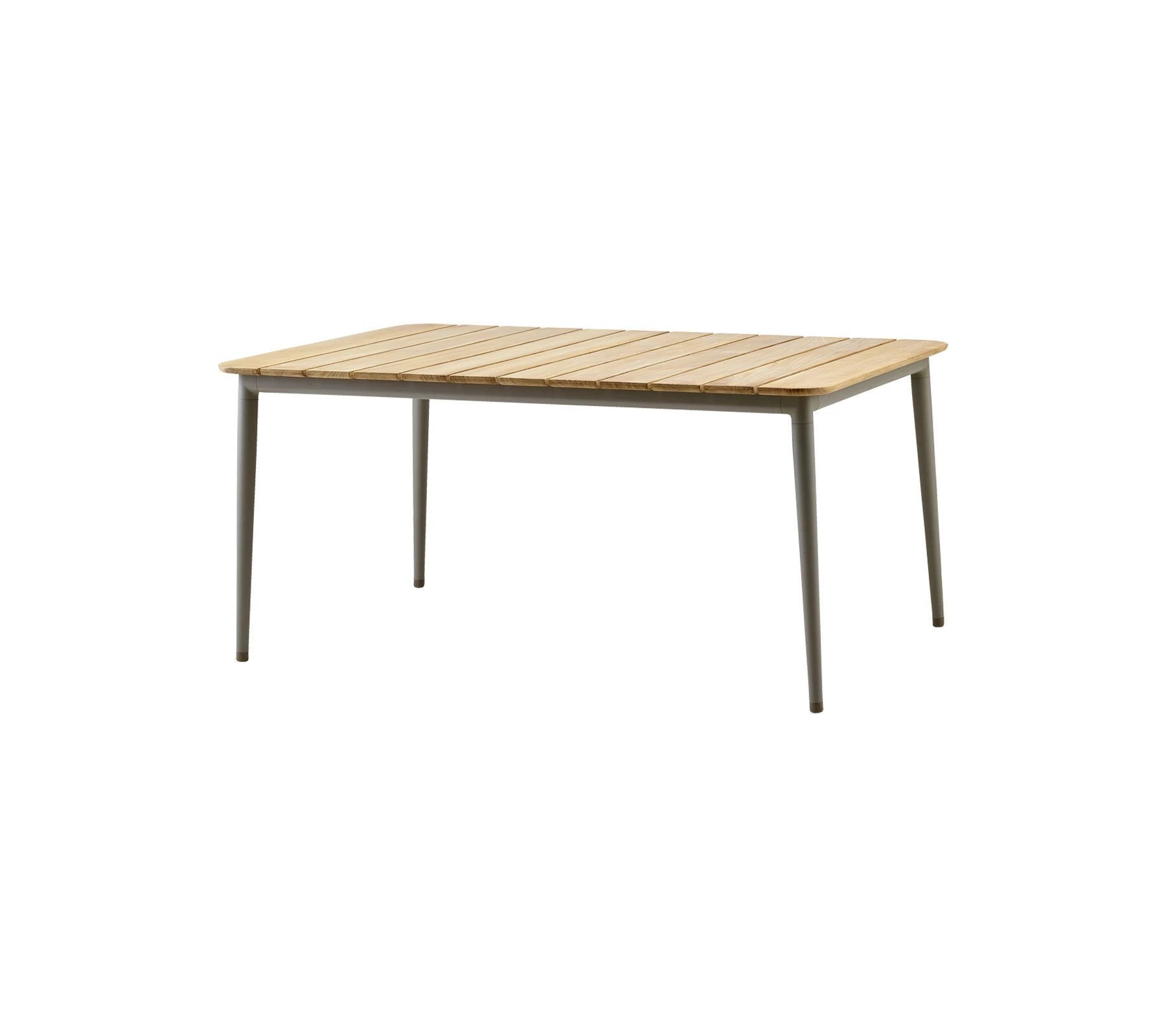 Cane Line - Core Table
