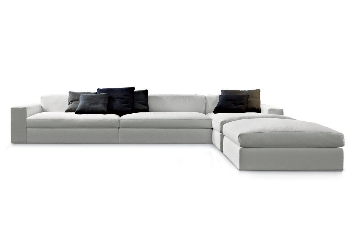 Poliform - Dune Sofa