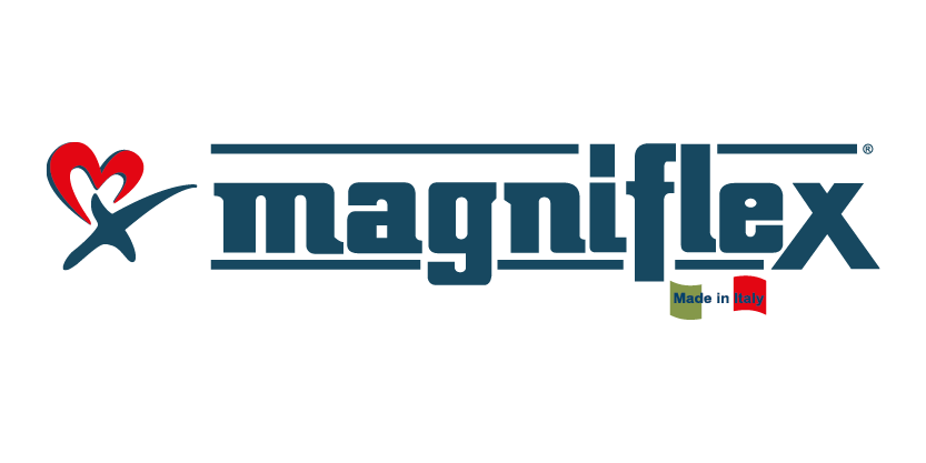 magniflex bed mattress Cyprus