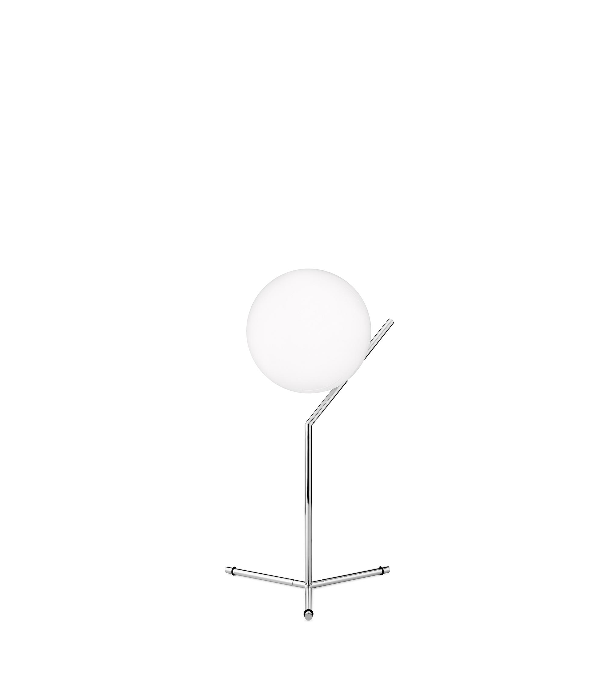 Flos - ICT High Table Lamp