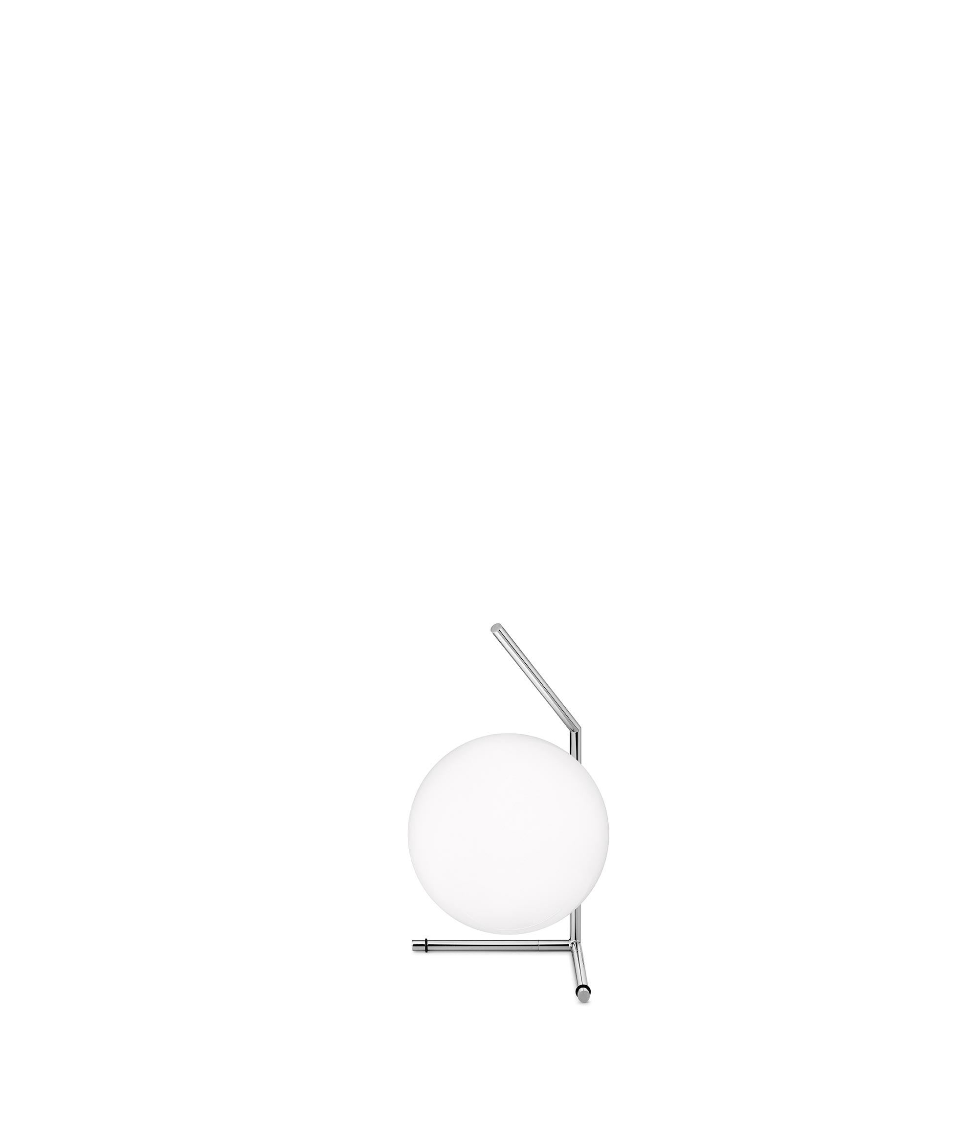 Flos - ICT Low Table Lamp