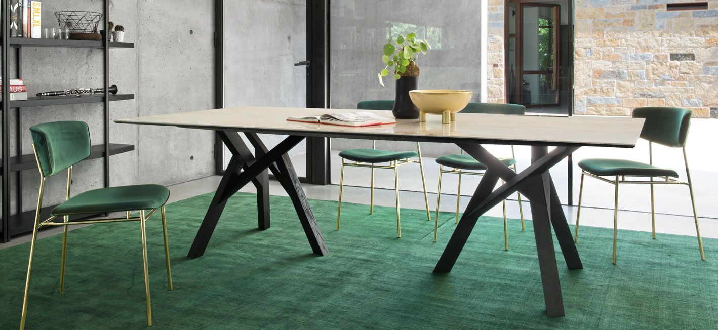 Calligaris - Jungle