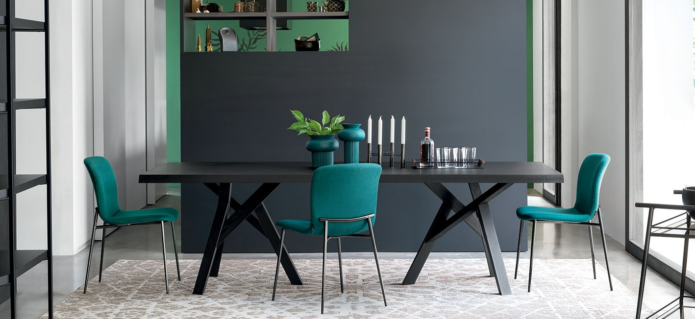 Calligaris - Love