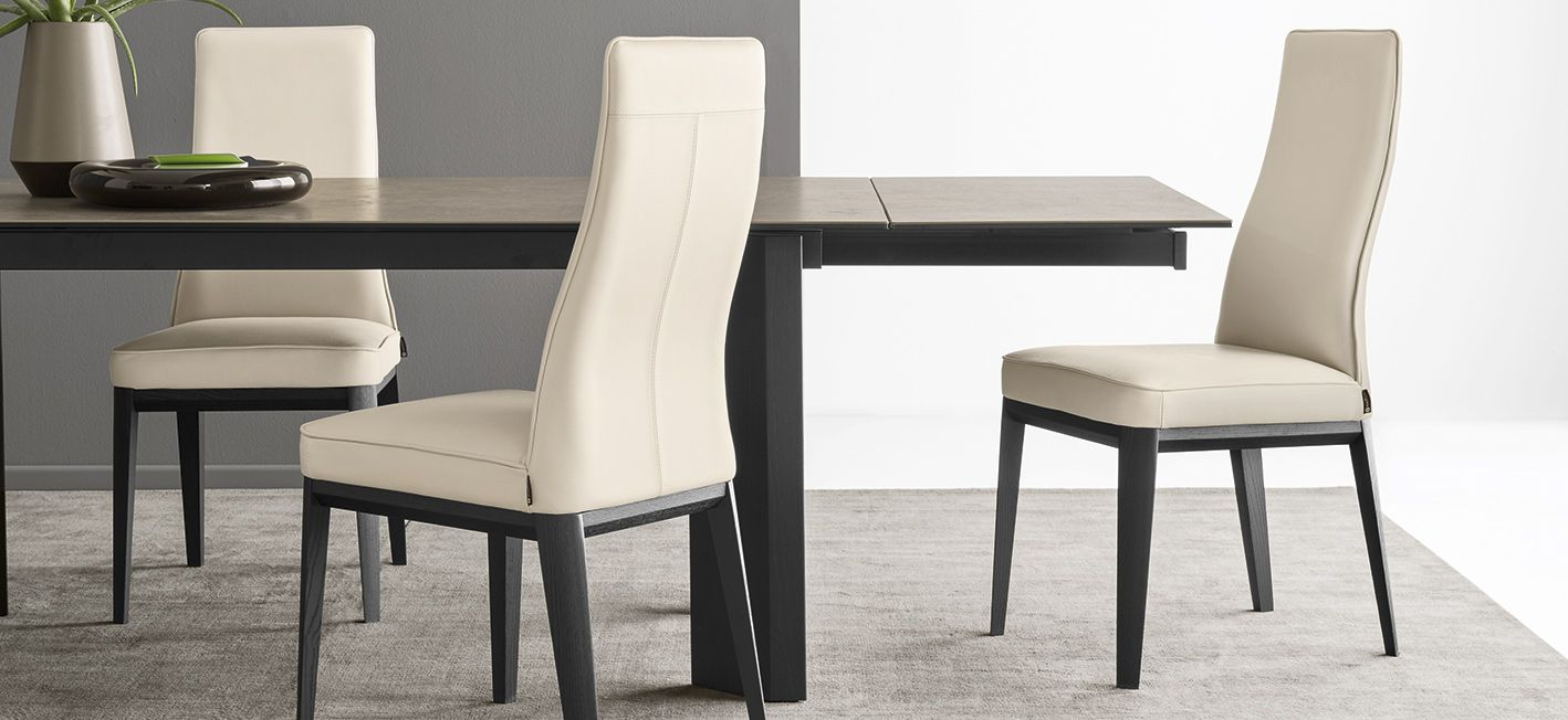 Calligaris - Margot