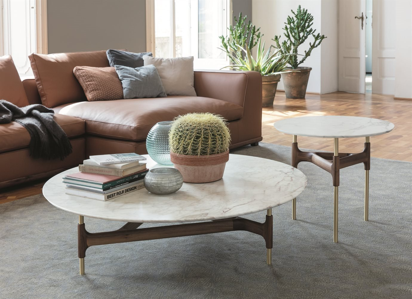 Porada - Coffee table