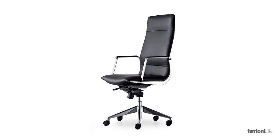 Fantoni - Executive chair