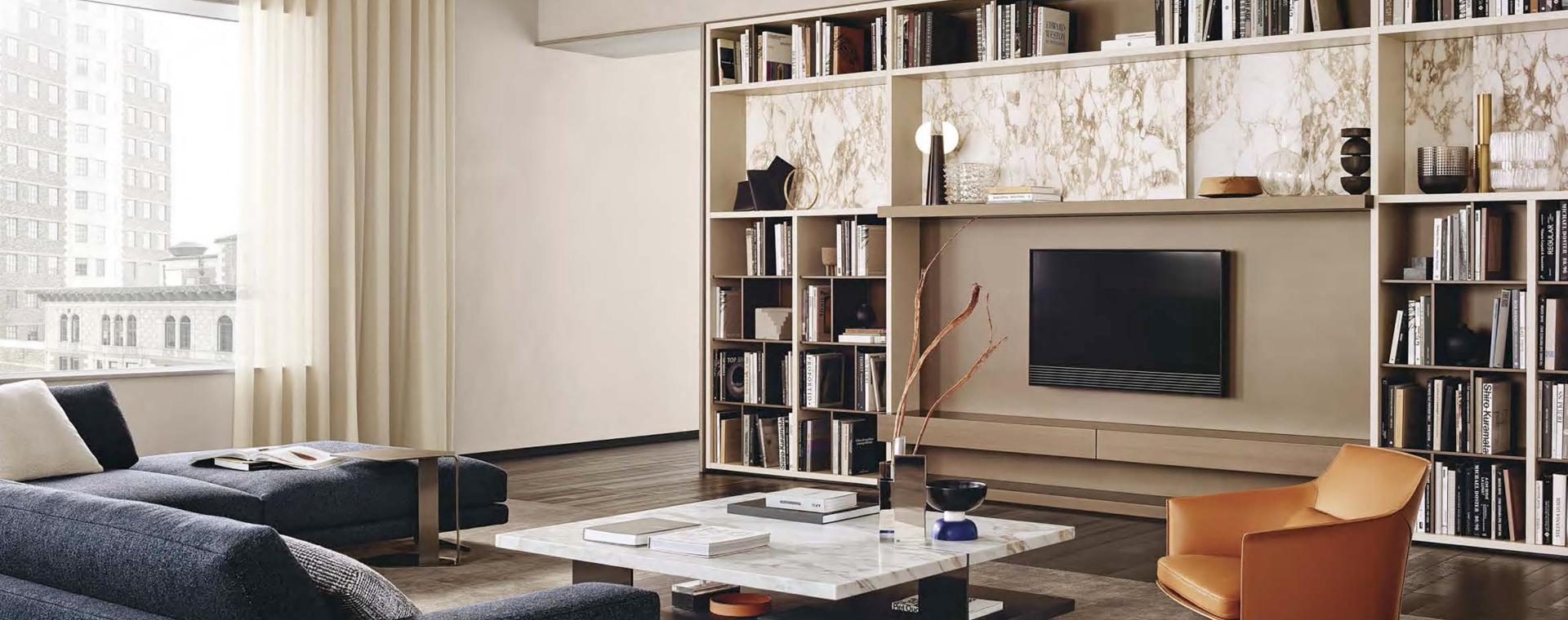 Best italian furniture brands in Cyprus